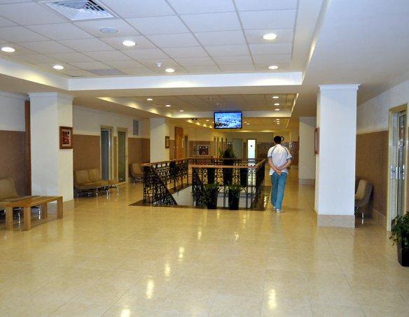 Тур в отель Риксос-Прикарпатье 67