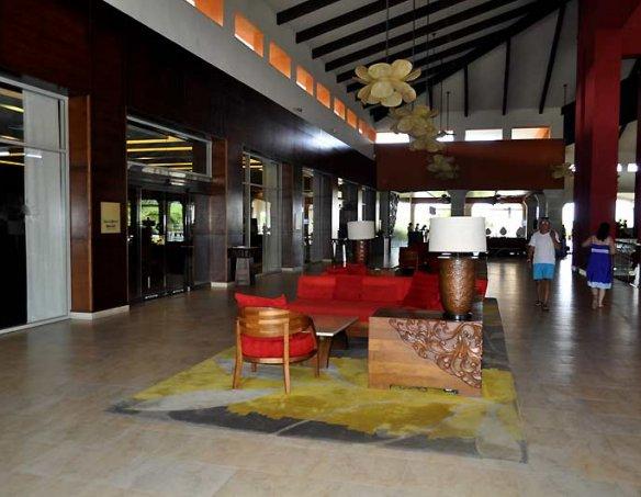 Тур в отель Barcelo Bavaro Palace Deluxe 5* 58