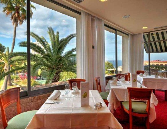 Тур в отель Riu Bonanza Park 4* 23