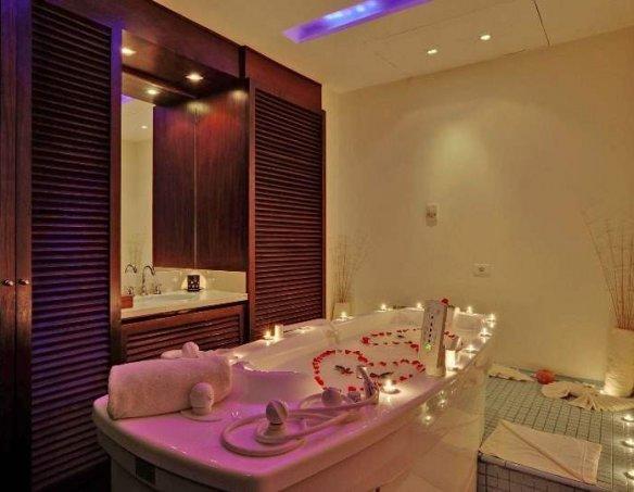 Тур в отель Grand Rotana Resort & Spa 5* 6