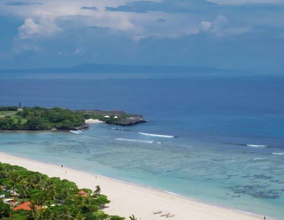 Тур в отель Inaya Putri Bali 5* 5