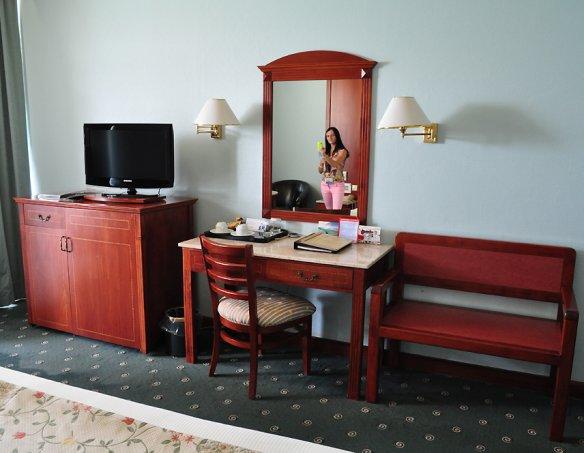 Тур в отель Sharjah Grand Hotel 4* 8