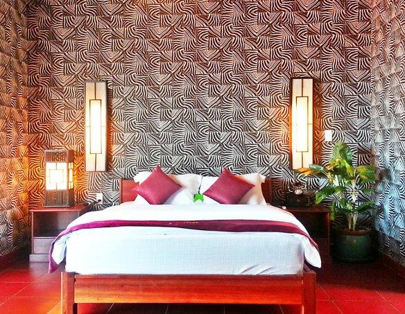 Тур в отель Muine Bay Resort 4* 36