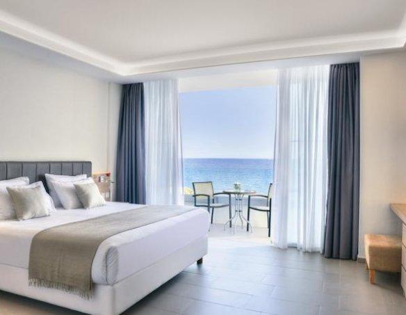 Тур в отель Royal Apollonia Beach 5* 28