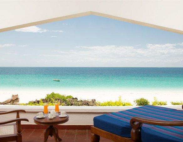 Тур в отель The Royal Zanzibar 5* 15