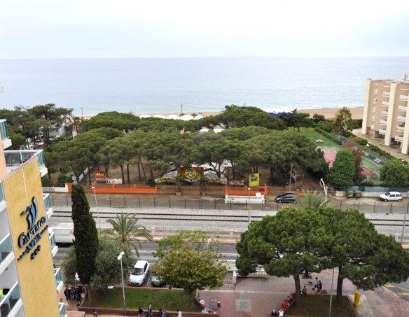 Тур в отель Cartagonova 3* 4