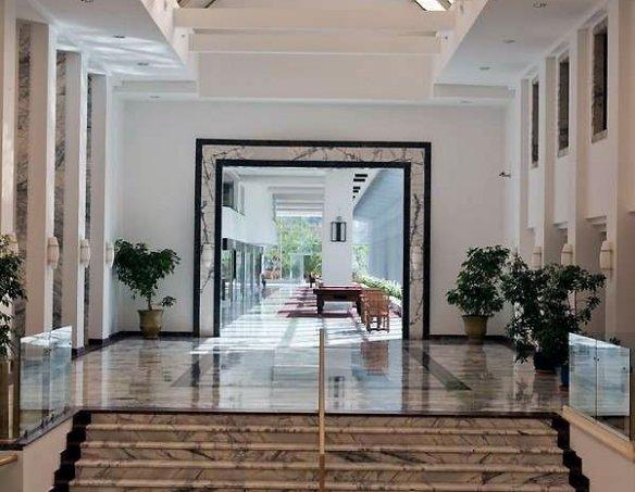 Тур в отель D Resorts Grand Azur 5* 15