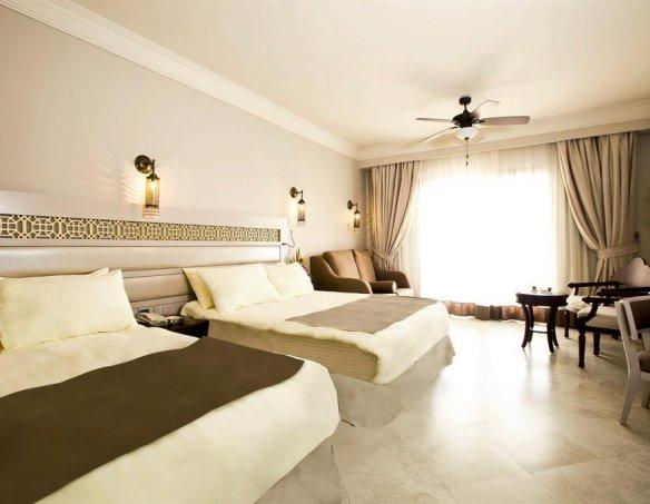 Тур в отель Sunrise Grand Select Arabian 5* 12