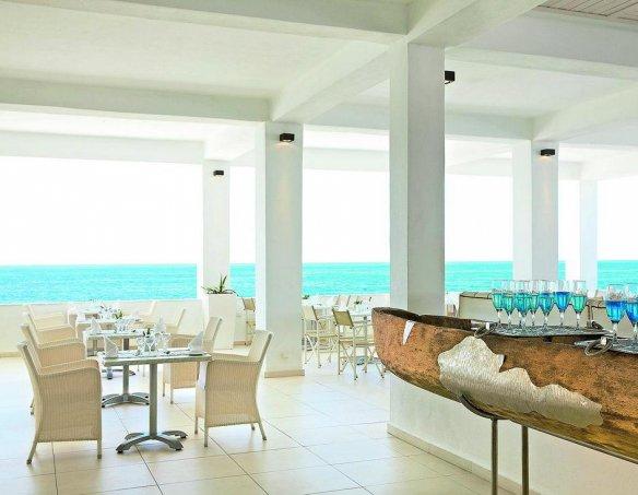 Тур в отель Grecotel White Palace Luxury Resort 5* 8