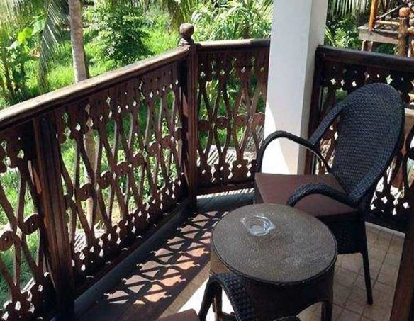 Тур в отель Langi Langi Zanzibar 3* 7