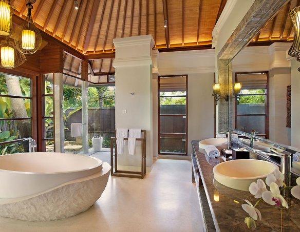 Тур в отель Hilton Bali Rerort 5* (ex. Grand Nikko Bali) 2