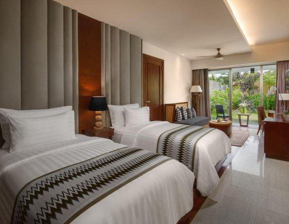 Тур в отель Inaya Putri Bali 5* 29