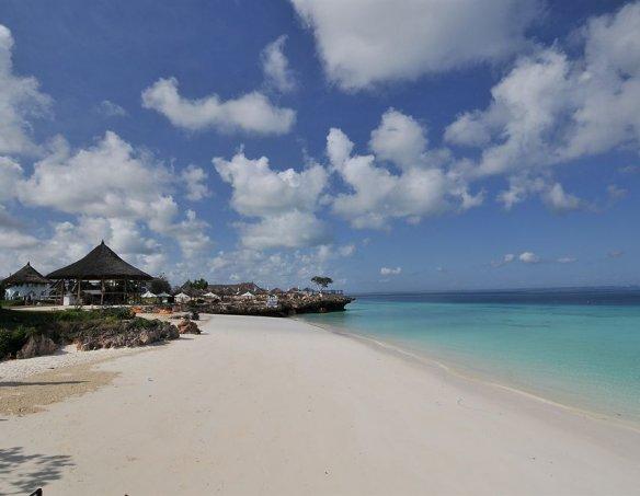Тур в отель The Royal Zanzibar 5* 28
