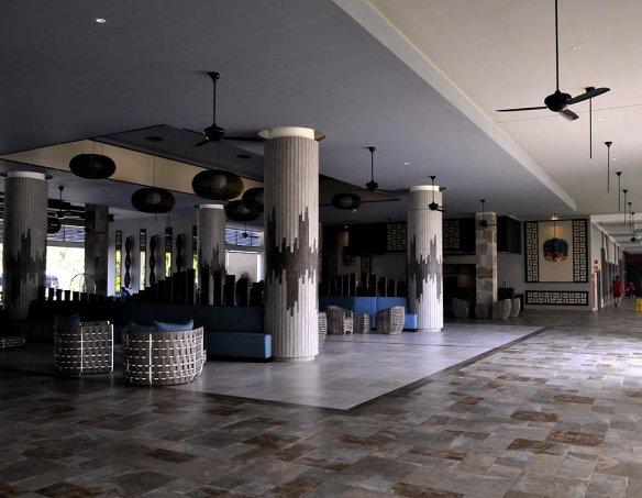 Тур в отель Riu Ahungalla 5* 2