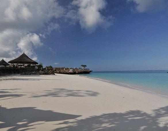 Тур в отель The Royal Zanzibar 5* 33