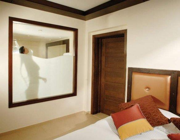Тур в отель Grand Rotana Resort & Spa 5* 30