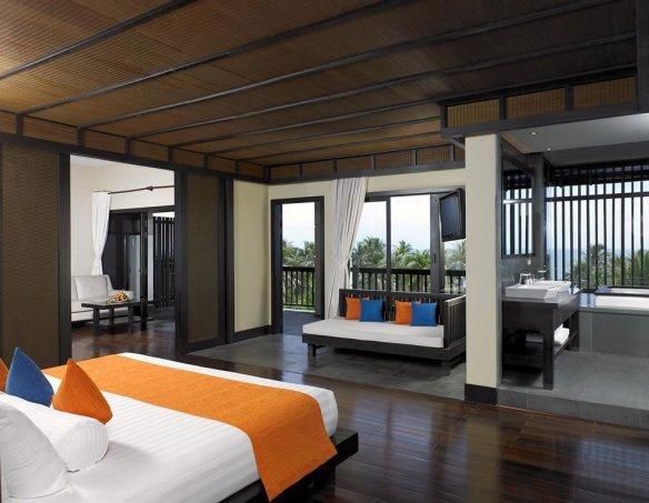 Тур в отель Anantara Muine 5* 11