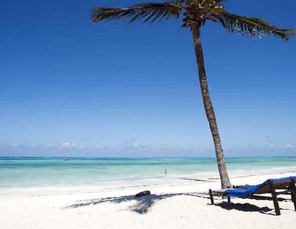 Тур в отель Karafuu Beach 5* 16