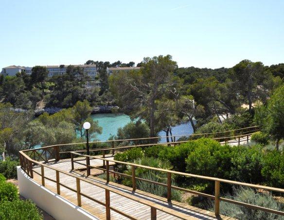 Тур в отель Puravida Resort Blau Porto Petro 5* 12