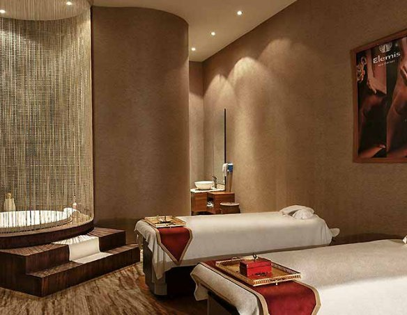 Тур в отель Maxx Royal Belek Golf Resort 5* 84