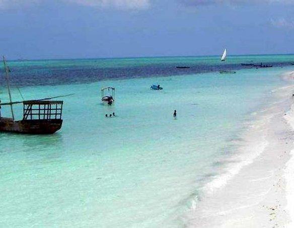 Тур в отель Langi Langi Zanzibar 3* 10