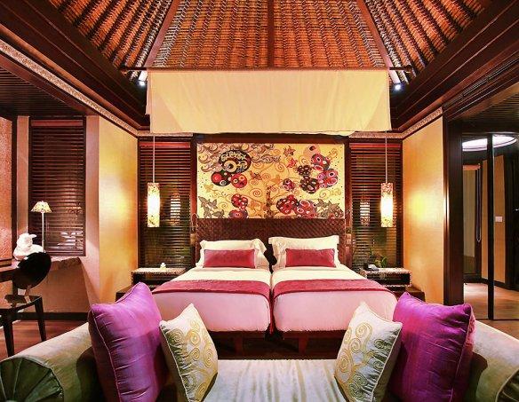 Тур в отель Ayodya Resort Bali 5* 14