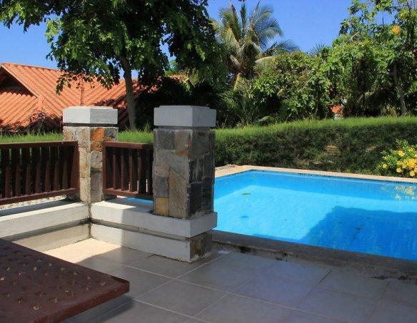 Тур в отель Romana Resort & Spa 4* 10