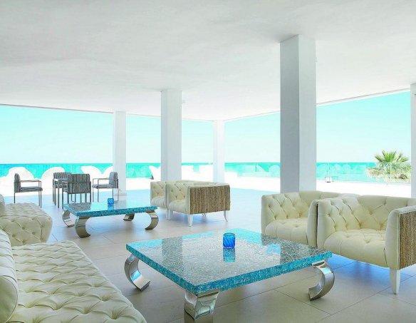 Тур в отель Grecotel White Palace Luxury Resort 5* 10
