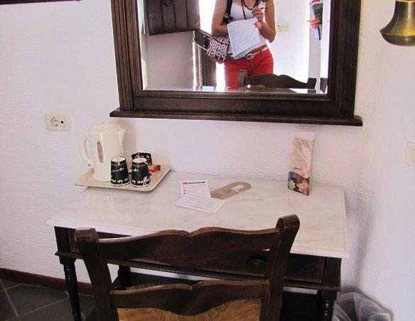Тур в отель Creta Maris 5* 7