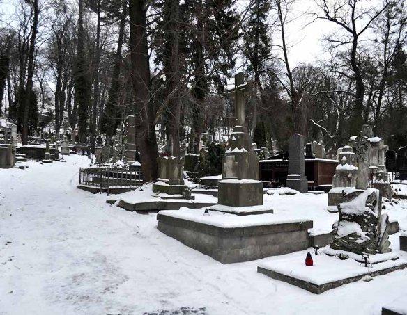 """Тур """"Романс древнего Львова"""" 169"""