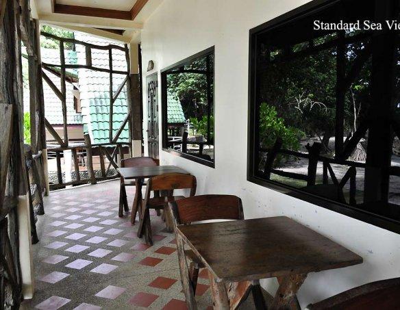 Тур в отель Chai Chet Resort 3* 43