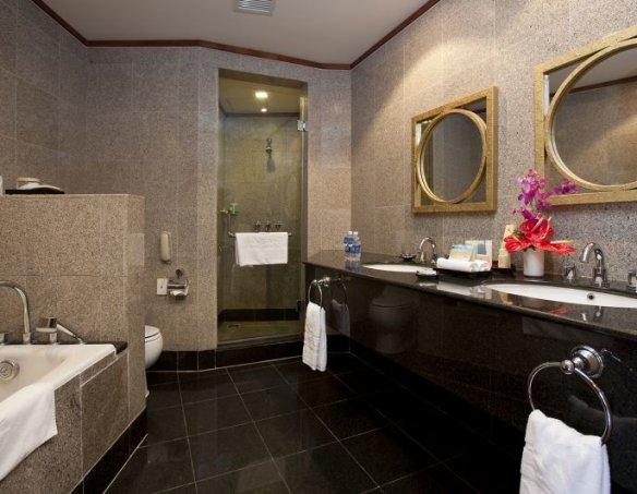Тур в отель Vinpearl Resort 5* 21