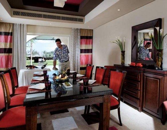 Тур в отель Grand Rotana Resort & Spa 5* 34