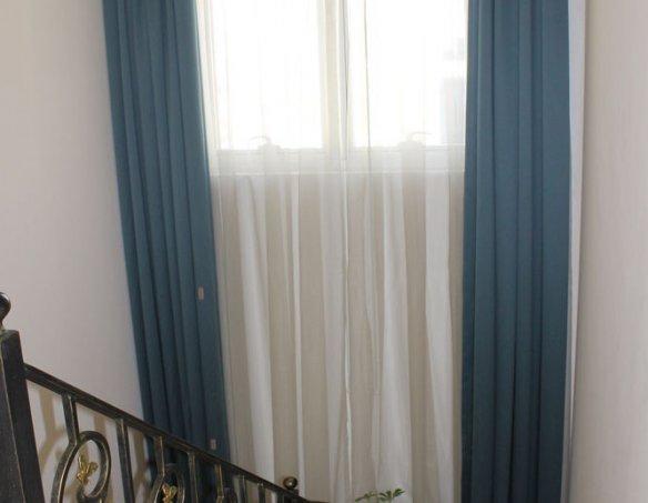 Тур в отель Marmara Hotel Apartments 14