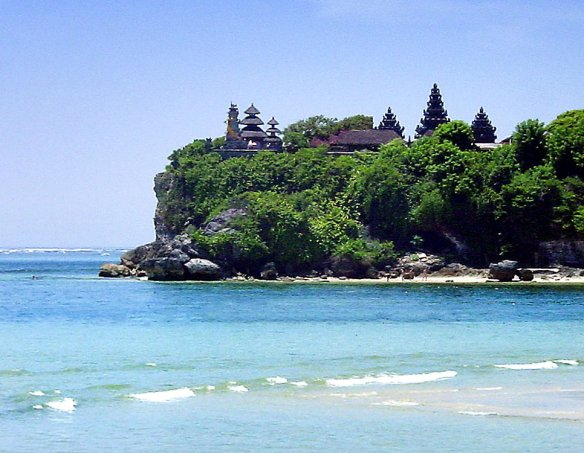 Тур в отель Ayodya Resort Bali 5* 38