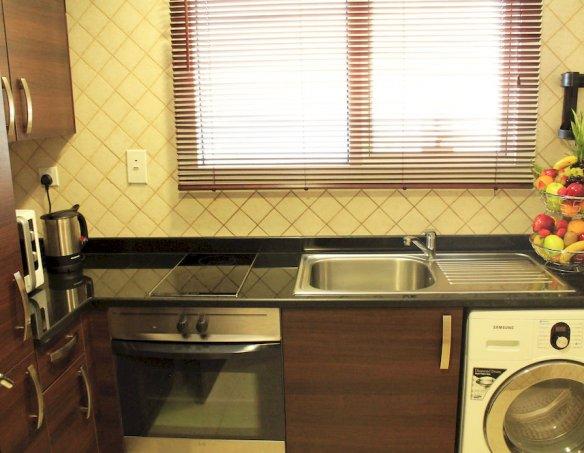 Тур в отель Marmara Hotel Apartments 38