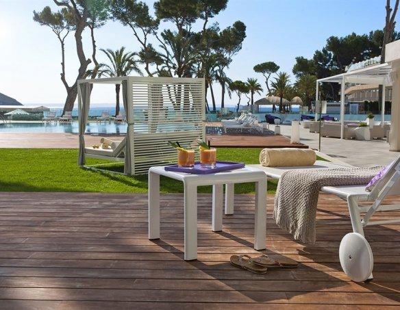 Тур в отель Me Mallorca 4* 28