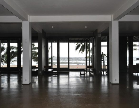 Тур в отель Pandanus Beach 4*+ 11