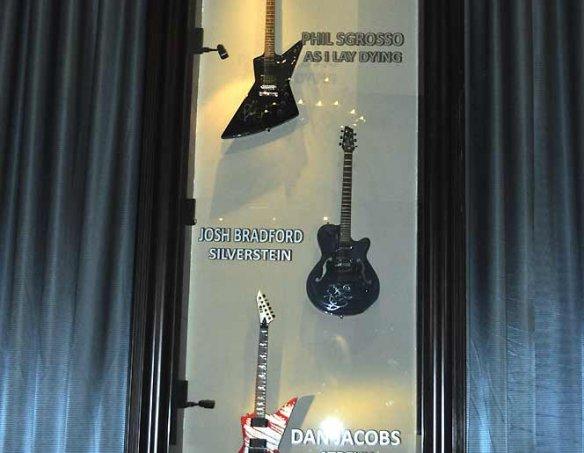 Тур в отель Hard Rock 5* 11