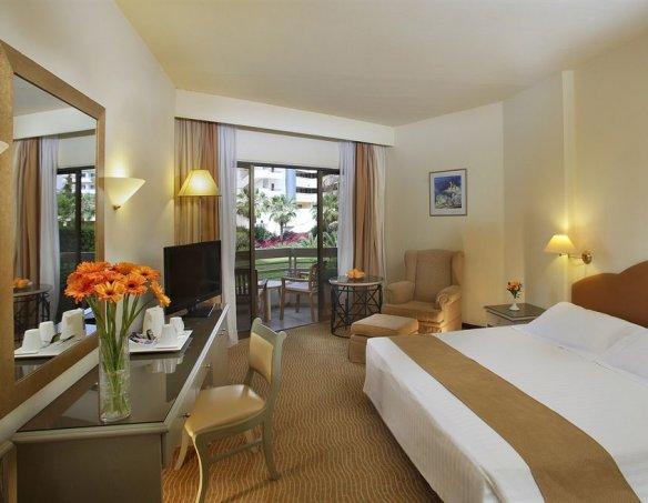 Тур в отель Grand Resort 5*  20