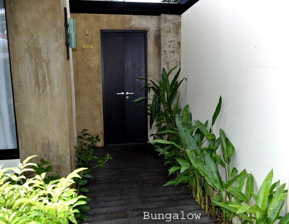 Тур в отель Phuket Island View 3* 18