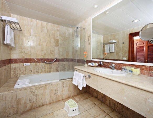 Тур в отель Gran Bahia Principe Premier Turquesa 5* 10