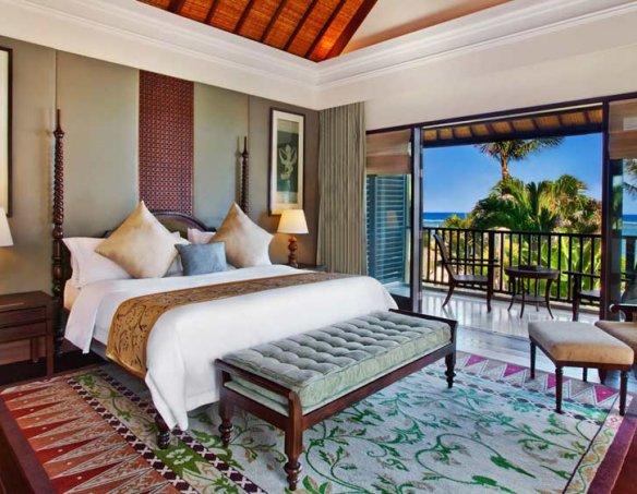 Тур в отель St.Regis Bali 5* 15