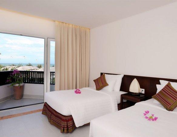 Тур в отель Muine Bay Resort 4* 31
