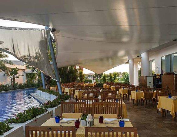 Тур в отель Maxx Royal Belek Golf Resort 5* 187