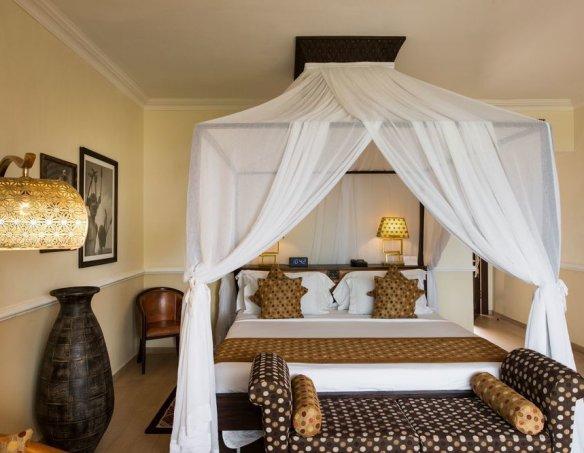 Тур в отель Hideaway Resort & SPA 5* 46