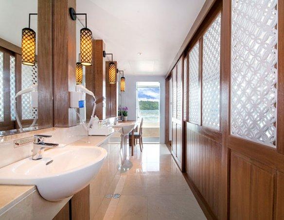 Тур в отель Katathani Phuket Beach Resort 5*  11