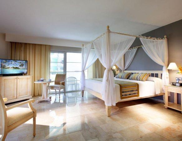 Тур в отель Grand Palladium Punta Cana 5 15