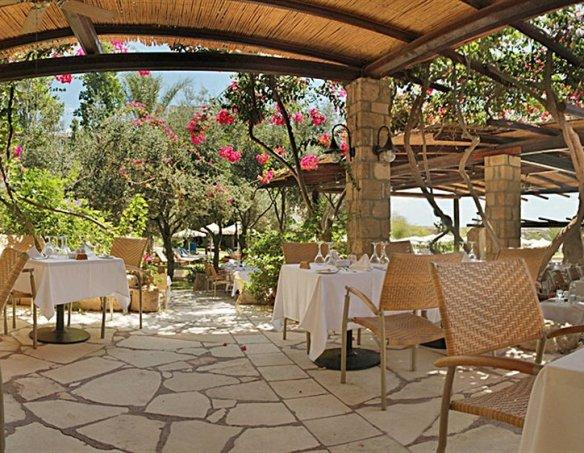 Тур в отель Coral Beach Paphos 5*  16