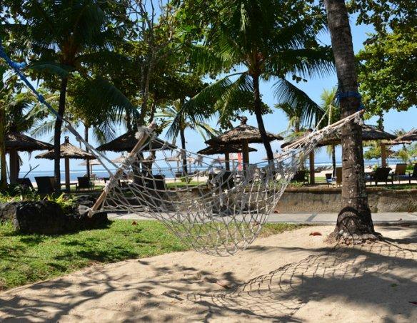 Тур в отель Bali Tropic Resort & Spa 5* 40